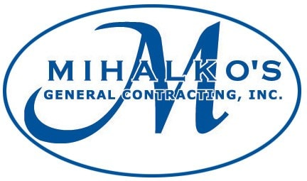 Mihalko's General Contracting Inc