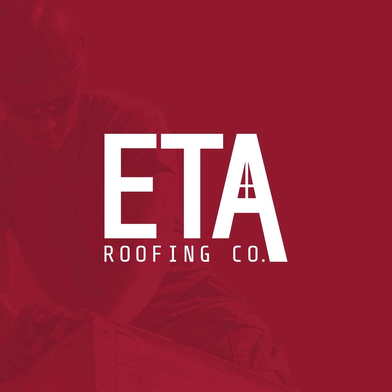 ETA Roofing Company