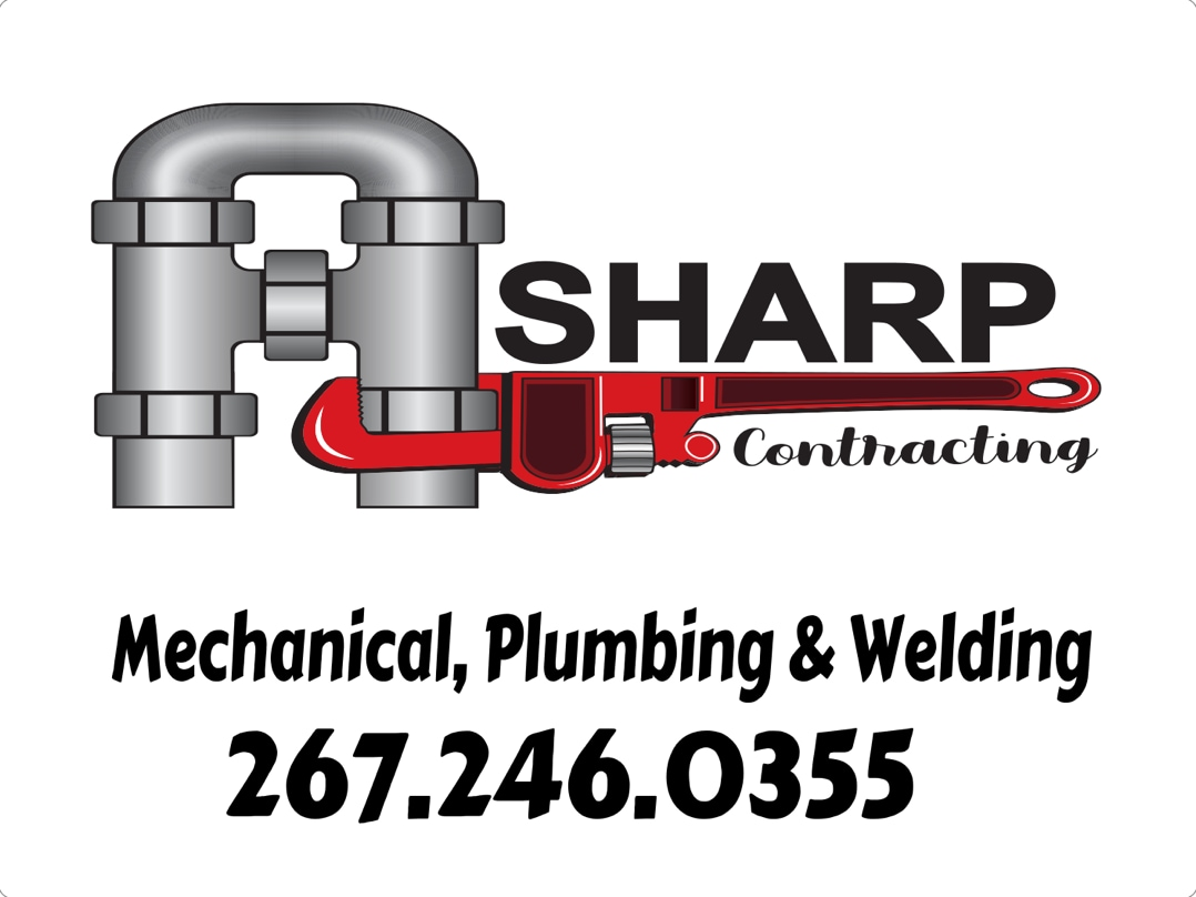 A Sharp Contracting