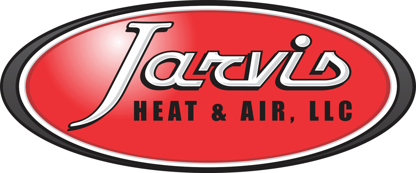 Jarvis Heat & Air LLC