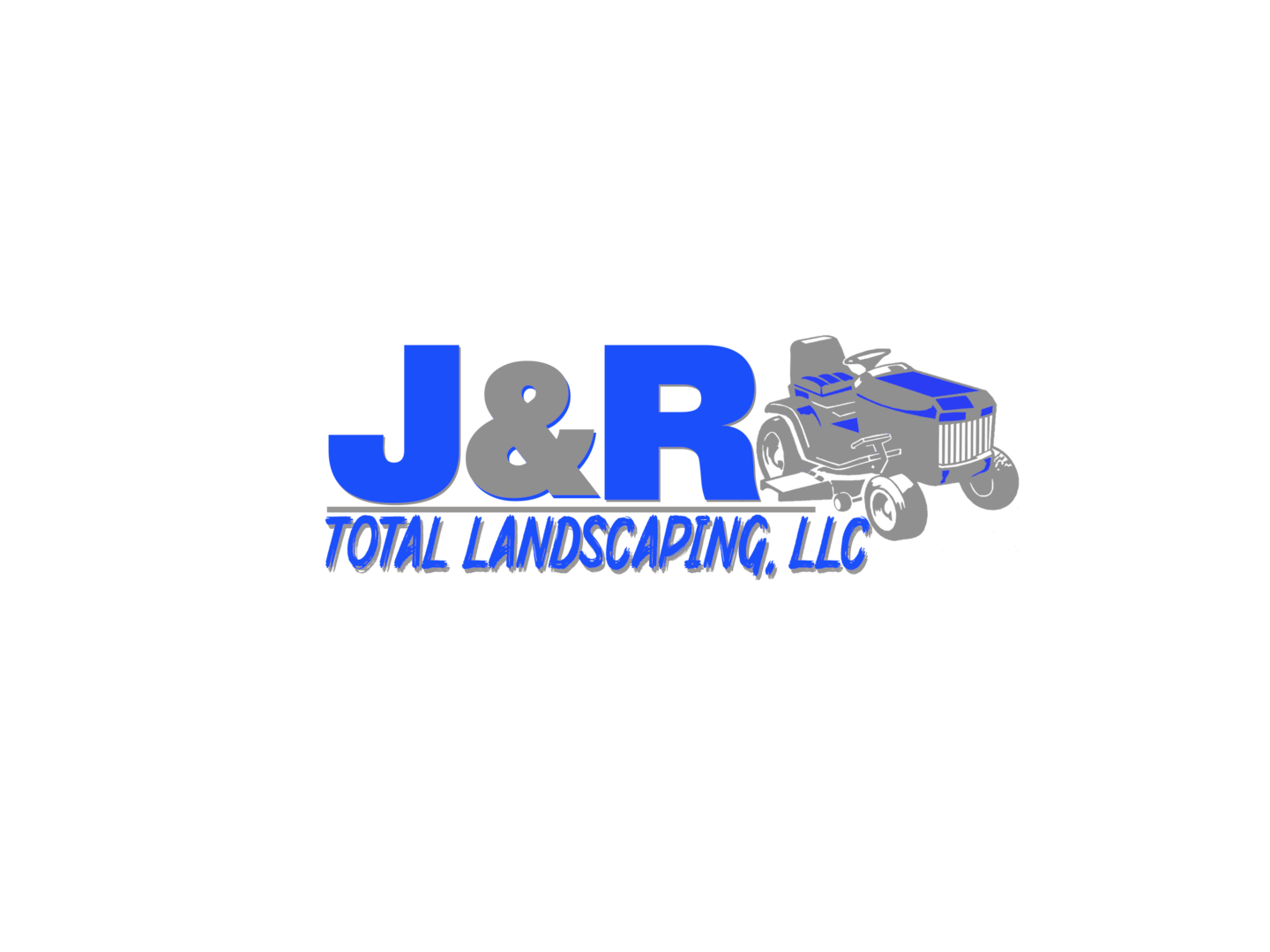 J&R Total Landscaping LLc