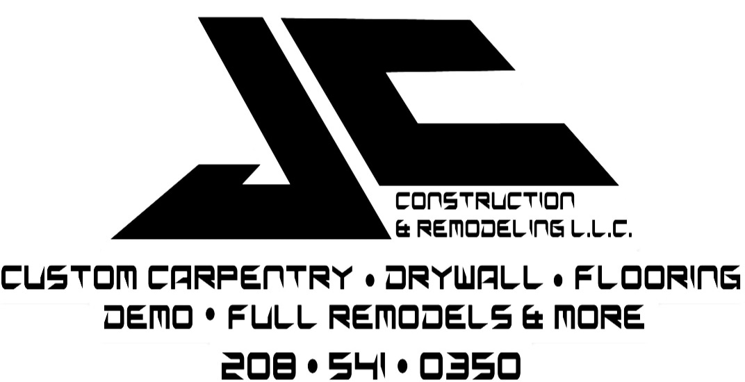 JC Construction & Remodeling