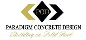 Paradigm Concrete Design