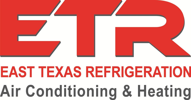 East Texas Refrigeration Inc