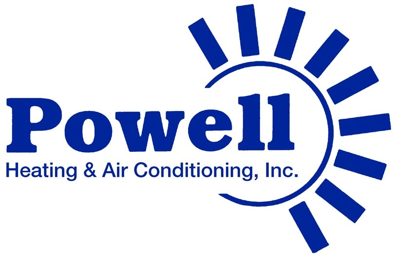 Powell Heating & Air Conditioning Inc