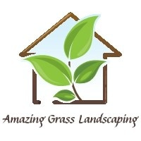 Amazing Grass Landscaping