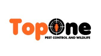 Top One Pest Control