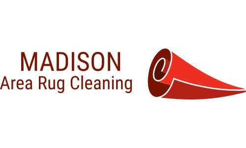 Madison Rug Cleaning