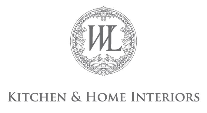 WL Interiors