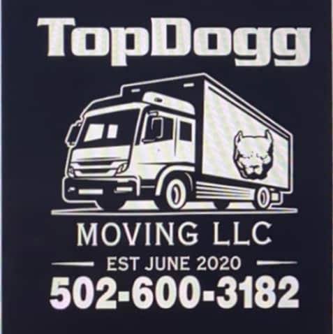 TopDogg Moving LLC