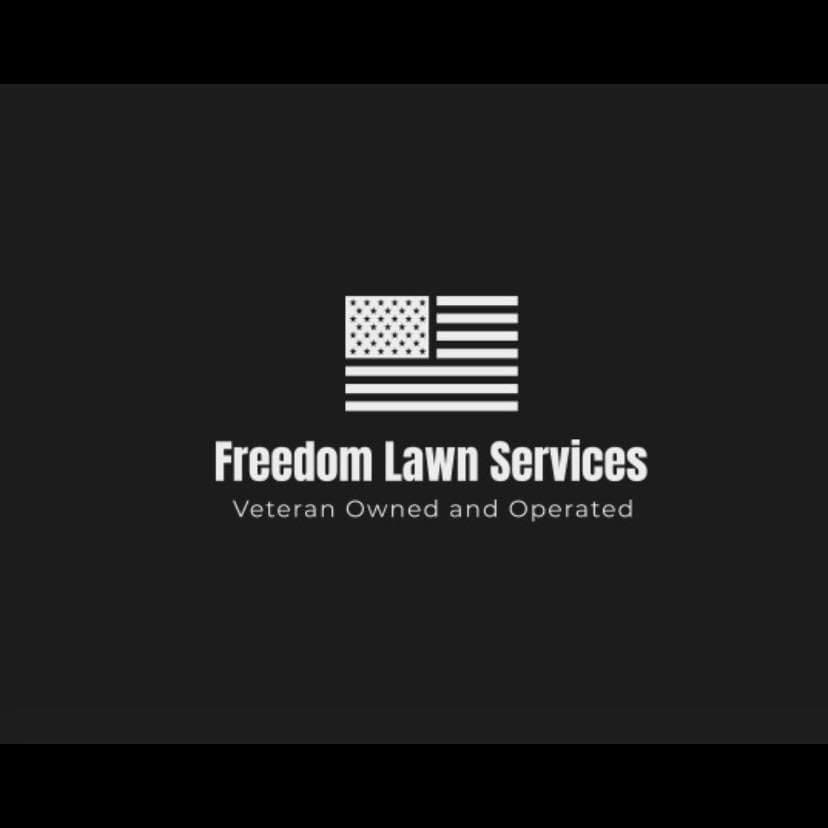 Freedom Lawn Services