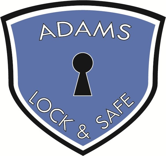 Adams Lock & Safe