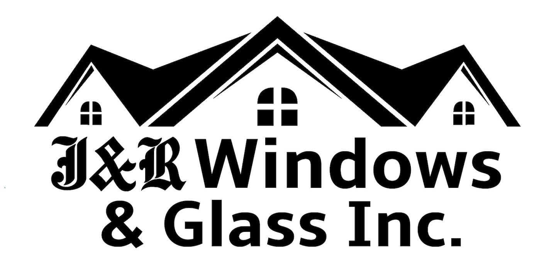 J&R Windows & Glass