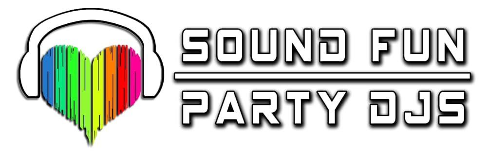 Sound Fun - Party DJs - Miami / Broward