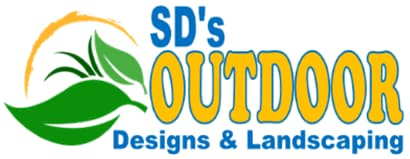 SD's Outdoor Designs