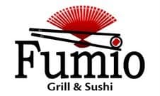 Fumio Grill and Sushi