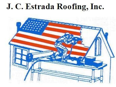 JC Estrada Roofing Inc
