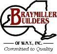 Braymiller Builders of WNY Inc