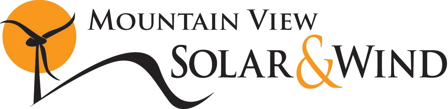 Mountain View Solar