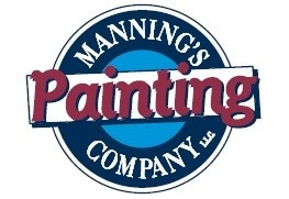 Manning's Painting Company LLC