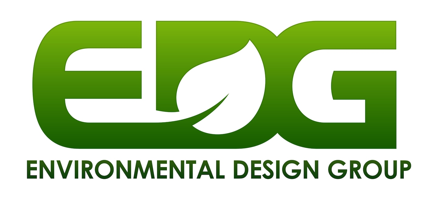 Environmental Design Group Inc