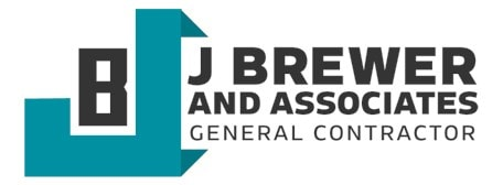 J Brewer and Associates
