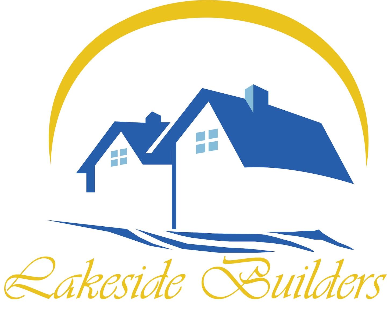 Lakeside Builders