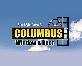 Columbus Window & Door LLC