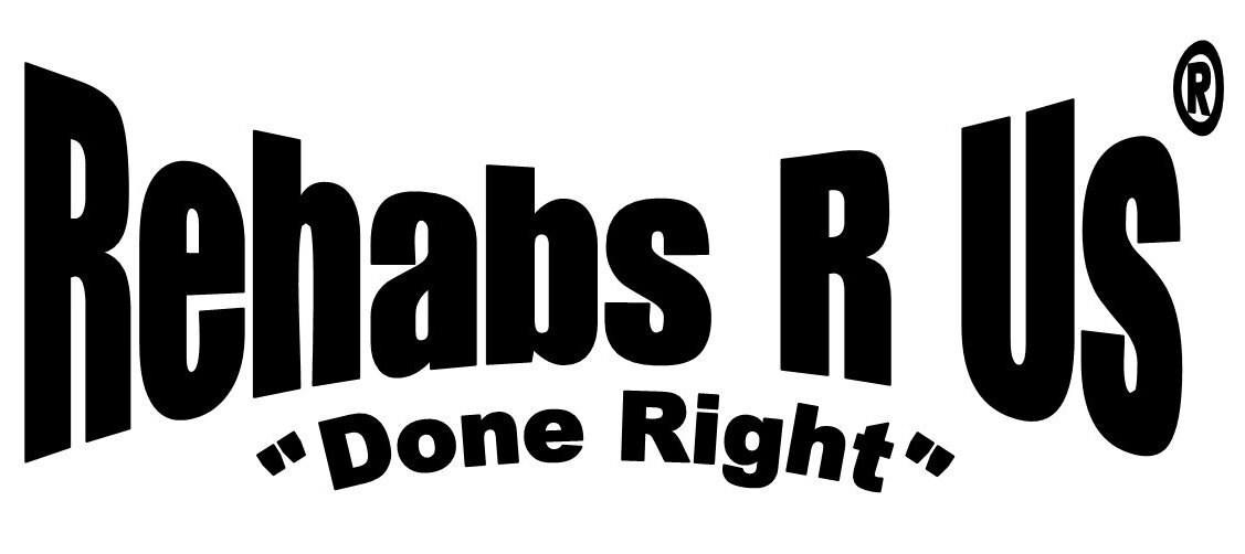 Rehabs R Us