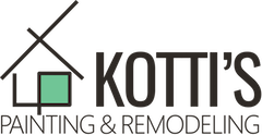 Kotti's Painting & Remodeling