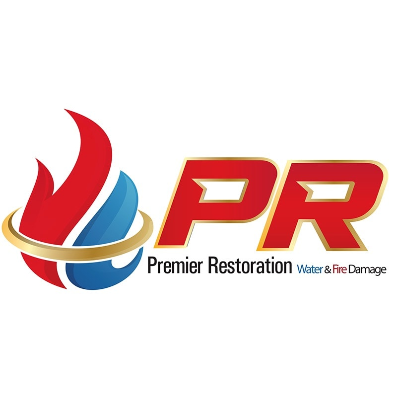 Premier Restoration Chicago