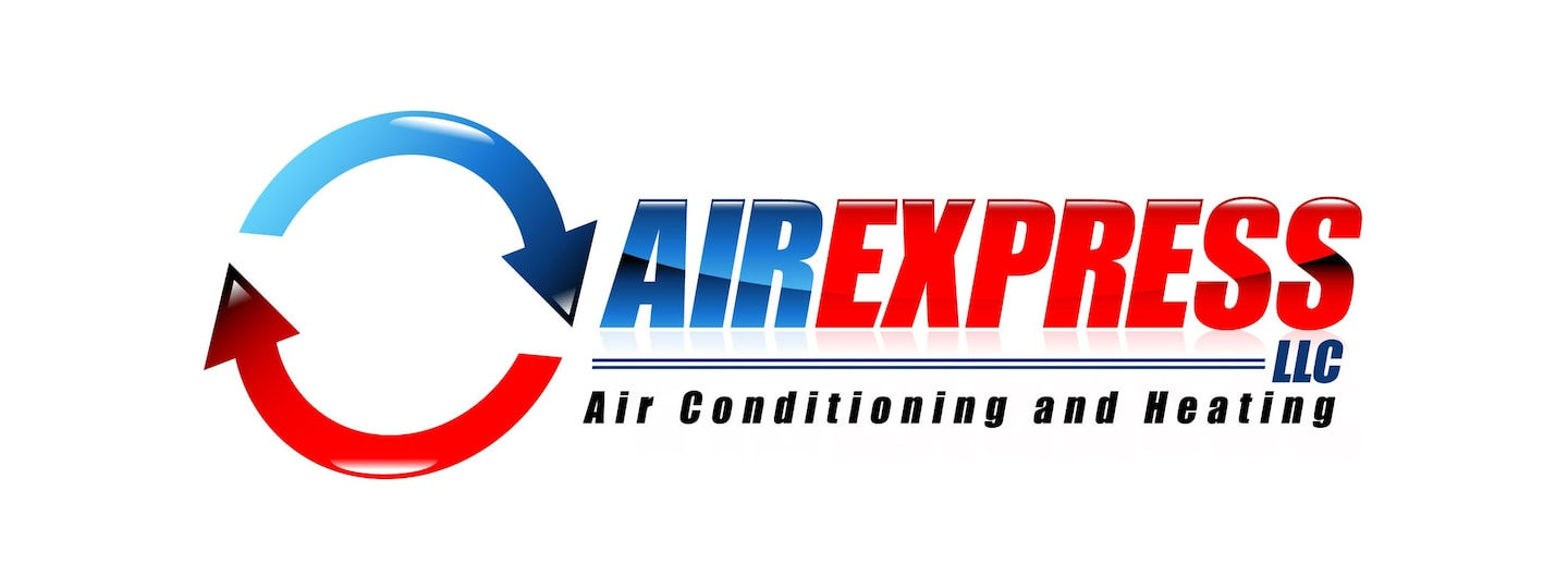 Air Express LLC