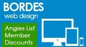 Bordes Web Design