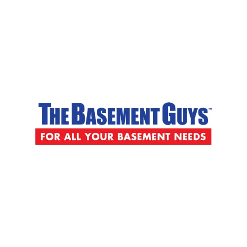 The Basement Guys - Cleveland