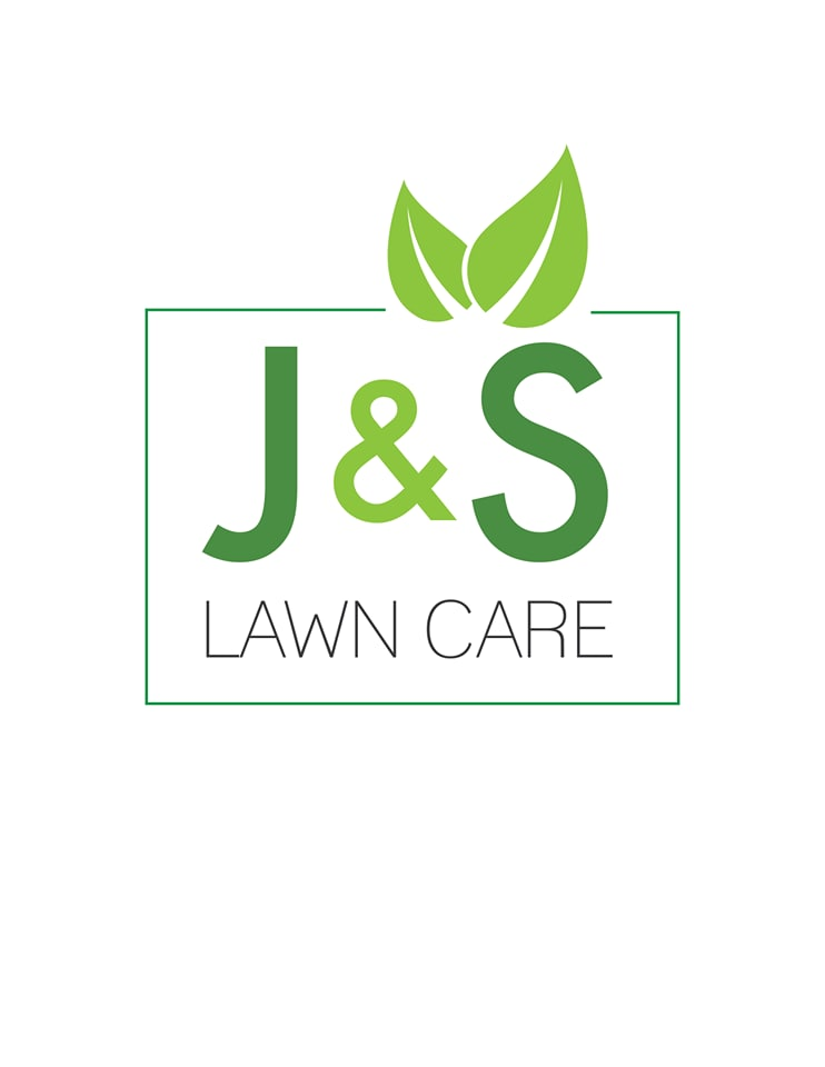 J&S Lawn & Landscape LLC