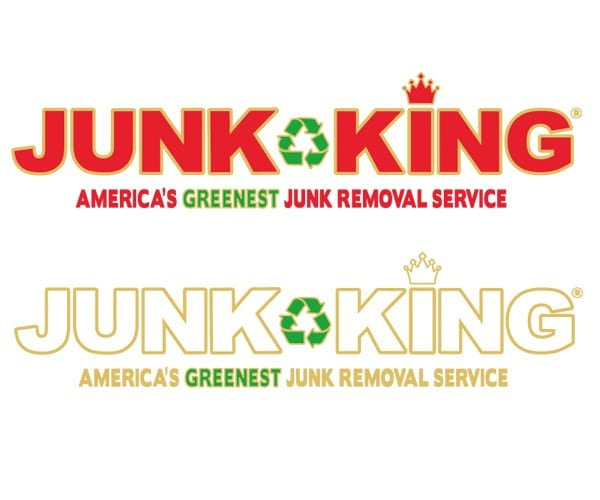 Junk King Chicago West Suburbs