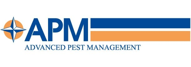 APM Advanced Pest Management - Newark