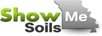 Show Me Soils