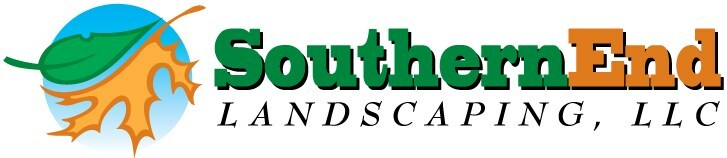 Southern End Landscaping