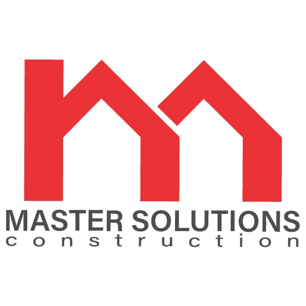 Concrete Master Solutions, LLC DBA Master Solutions Construction
