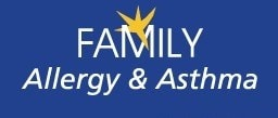 Family Allergy & Asthma/Paducha