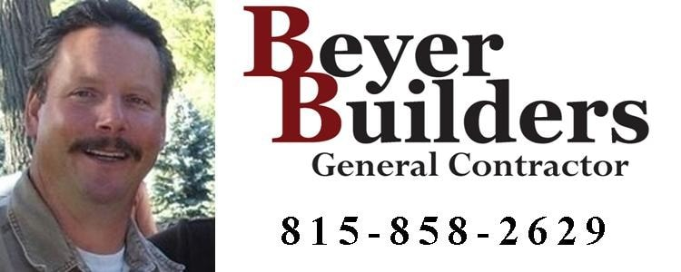 Beyer Builders Inc