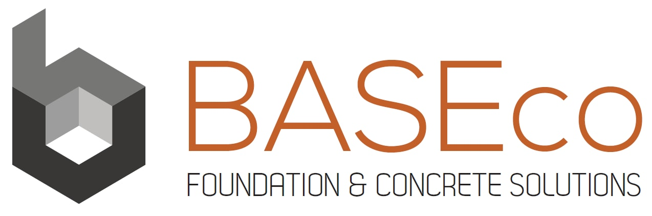 BASEco Foundation and Concrete Solutions