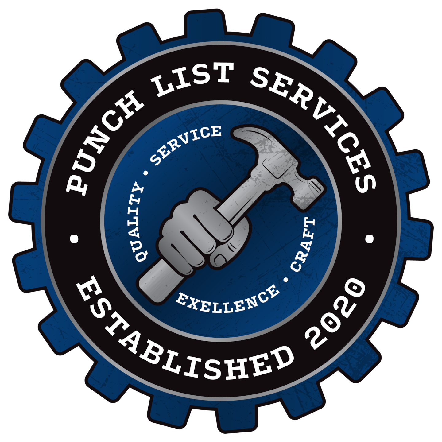 Punch List Services