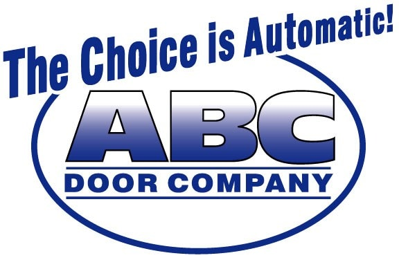 ABC Door Co