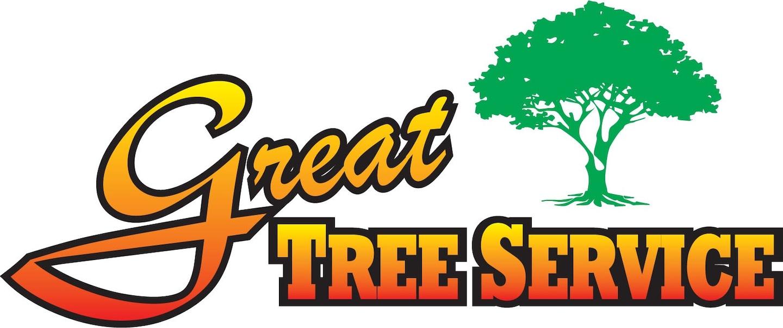 Great Tree Service Inc