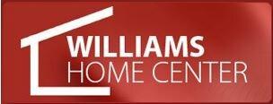 Williams Home Center Inc