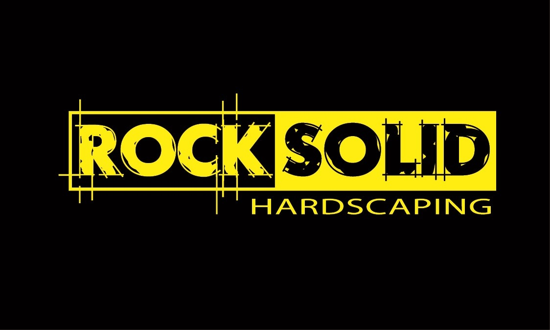 Rock Solid Hardscaping Reviews Hunt Valley Md Angie S