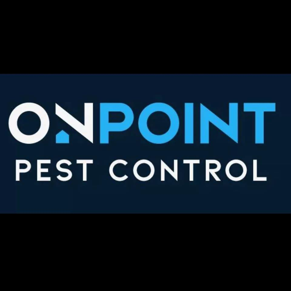 On Point Pest Control
