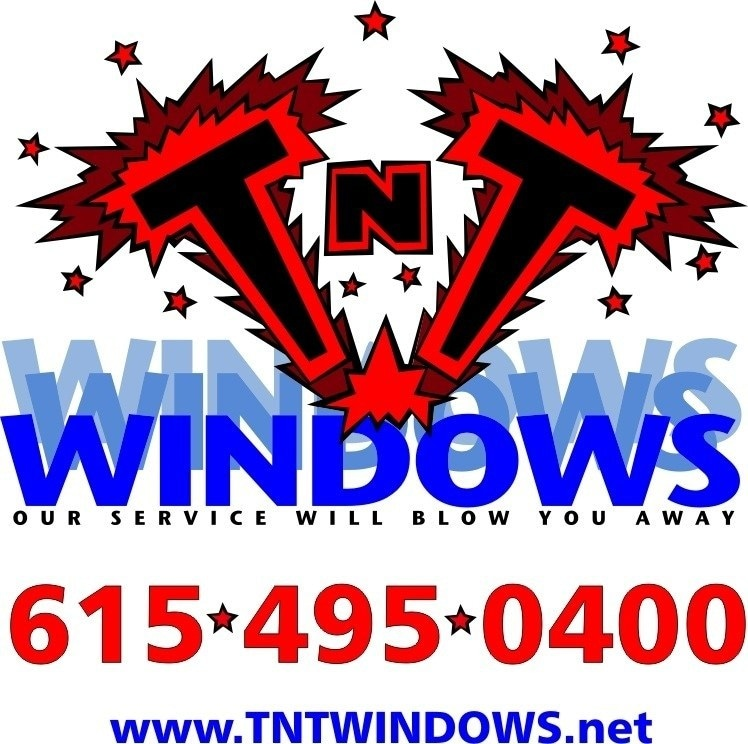 Tnt Windows Reviews Antioch Tn Angie S List